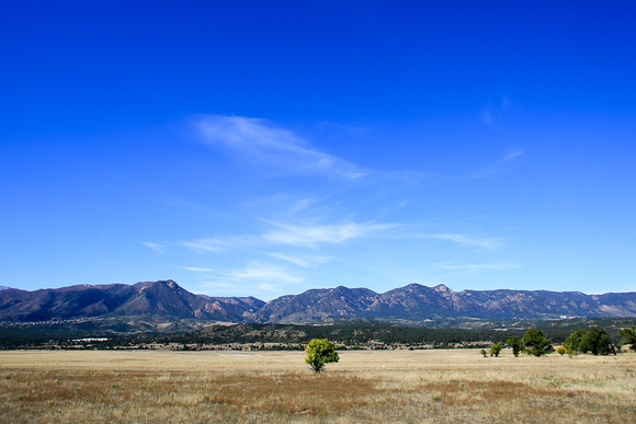colorado springs travel photography by professional photographer laine torres