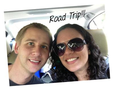 Road Trip South Dakota Laine Torres Photography