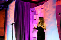 eWomen Network Conference - Dallas 2017