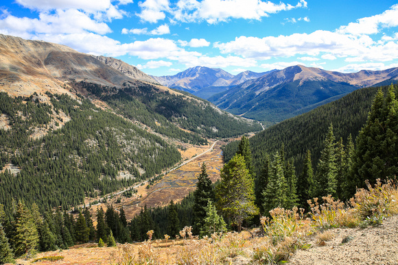 aspen colorado travel photography by professional photographer laine torres photography