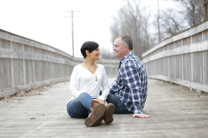 professional photographer laine torres photography couples photo session shoot love valentine's day promotion blaine carol morgan scotty