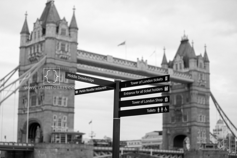 london uk europe trip travel photography laine torres professional photographer tourist attractions things to see and do