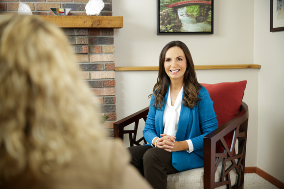 ginny mackles life coach reiki master laine torres photography professional branding session small business custom photographer andover minneapolis mn