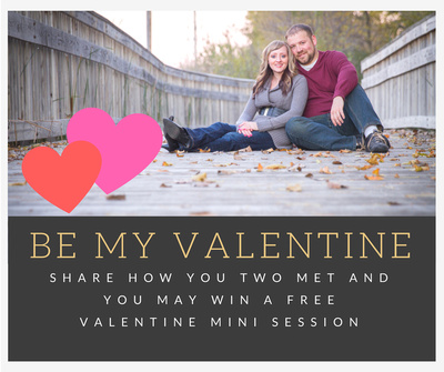 laine torres photography professional photographer engagement session couples andover valentine's day promotion