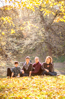 Professional Photographer - Families - Children - Kids - Minneapolis