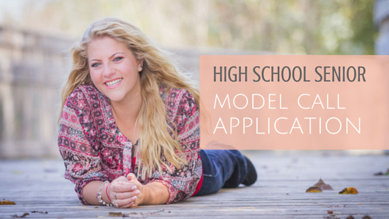 high school senior photo session - andover - minneapolis - professional photographer